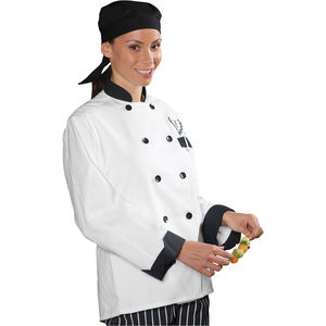 Chef Uniforms